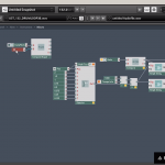How to Create Your Own Stutter Glitch Effect in Reaktor