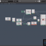 Constructing a Simple Trill Effect with Reaktor