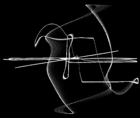 More Free Reaktor Ensembles - ADSR